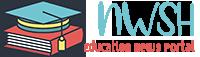 NWSH Logo